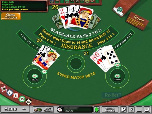everest poker paysafecard