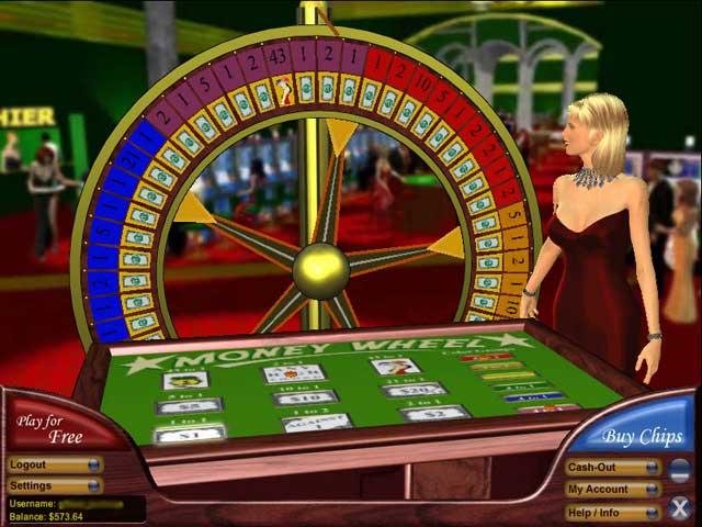 Казино холдем онлайн — Играйте онлайн бесплатно или на реальные деньги